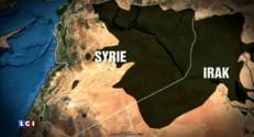 Les premières images de Palmyre depuis la reconquête par Daech