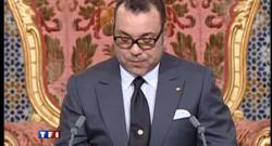Maroc : le roi lâche du lest