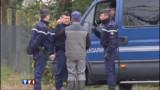 Un couple accidenté recherché dans le Lot-et-Garonne
