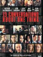 13conversationsabout1thngz1
