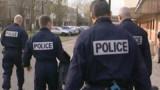 Un réseau lié à al-Qaïda démantelé près de Paris