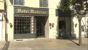 Le nouveau classement des hôtels fait débat