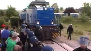 train_prive_meuse_manif