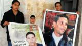 """Tunisie : deux ans après, à Sidi Bouzid, """"rien n'a changé"""""""