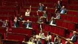 """Ultime vote sur les """"droits et devoirs"""" avant les vacances"""