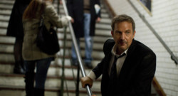 3 Days to Kill de McG avec Kevin Costner