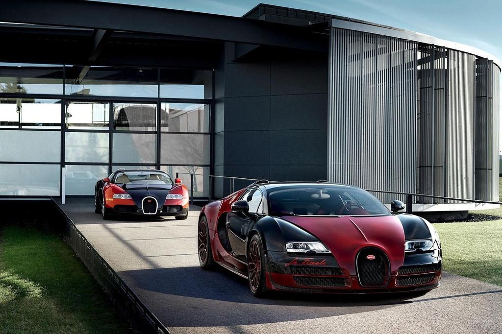 bugatti-veyron-grand-sport-vitesse-la-finale-2015-05-11370190uhbkb