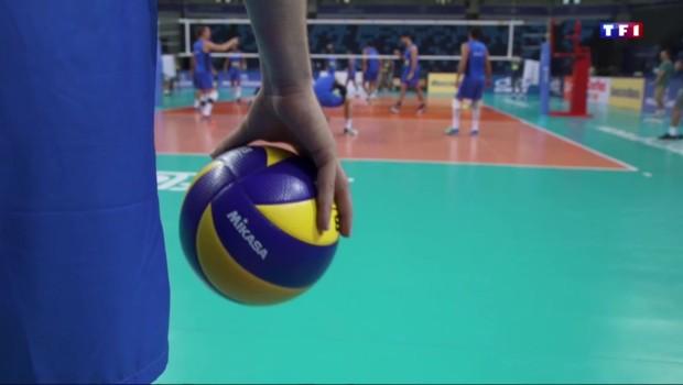 JO de Rio : la culture du sport au Brésil, bientôt source de nombreuses médailles ?