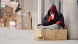 VIDEO. Face à une pauvreté grandissante, le Secours catholique tire la sonnette d'alarme