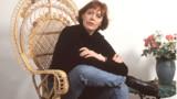 La mort de Sylvia Kristel, éternelle Emmanuelle