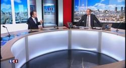 Attentats : 84% de Français prêts à payer plus pour la sécurité
