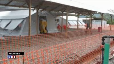 Sierra Leone : nouvelles craintes d'Ebola, 50 personnes en quarantaine