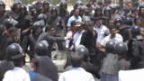 Egypte: prison à vie pour Moubarak, la place Tahrir sous tension