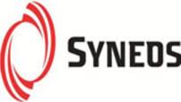 631- syneos- logo