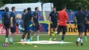 Football : l'assistance vidéo fait son entrée dans les matchs internationaux