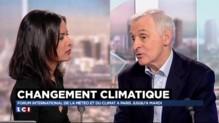 Météo et climat : tout le monde est concerné