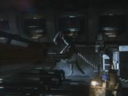 Michael Condrey, désormais aux manettes de Call of Duty Advanced Warfare