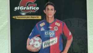Salvador : un ancien footballeur international tué par balles (29/12)