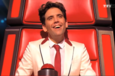 The Voice - Teaser Asaf Avidan Mika