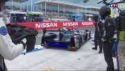24h du Mans : amputé des quatre membres, Frédéric Sausset prendra le départ de la course