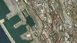 Marseille : transports toujours paralysés, reprise probable vendredi