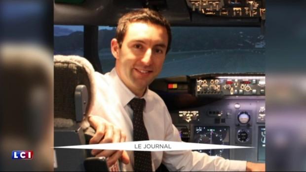 Crash du vol EgyptAir : un incendie en vol, les causes inconnues