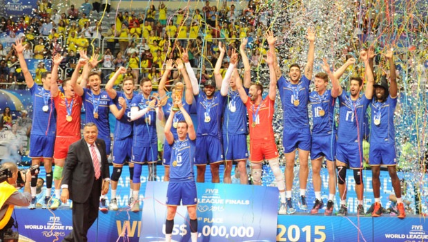 http://s.tf1.fr/mmdia/i/19/3/l-equipe-de-france-de-volley-remporte-la-ligue-mondiale-11439193ayxes_1713.jpg?v=1