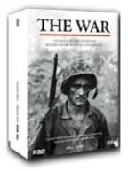 the_war_z2
