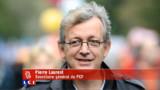Posez-vos questions à Pierre Laurent
