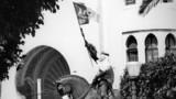 L'Algérie célèbre les 50 ans de son indépendance