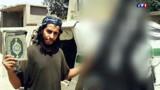 """Qui est Abdelhamid Abaaoud, """"cerveau"""" présumé des attentats de Paris et cible de l'assaut de Saint-Denis ?"""