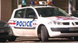 Val-d'Oise : un braqueur de 15 ans blessé par balle par un bijoutier