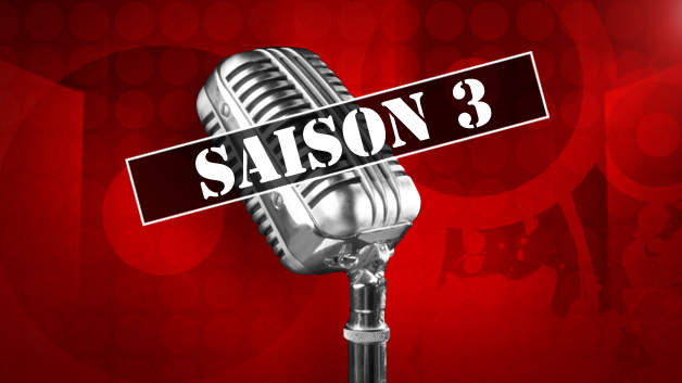 The Voice, la plus belle voix - Saison 03 - 2014