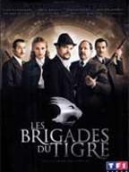 brigades_du_tigre_z2