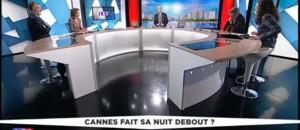 """""""Cannes c'est un peu comme Koh-Lanta"""", les internautes déçus du palmarès"""