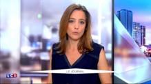 Jura : un car se renverse, 13 blessés dont deux graves
