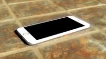 L'iPhone 6 Plus d'Apple