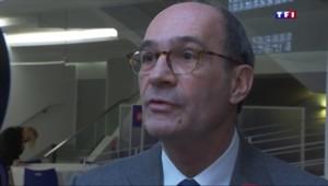 Les annonces de Hollande pour l'emploi : de Woerth à Philippot, les réactions mitigées des politiques