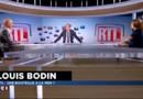 Louis Bodin nous dévoile son émission estivale sur RTL