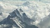 Un jeune alpiniste découvre un fabuleux trésor sur le Mont-Blanc