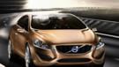 Photo 1 : Volvo S60 Concept