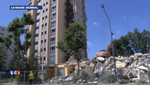 Rénovation des banlieues : trop complexe, pas assez efficace
