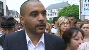 TF1-LCI, Dominique Sopo président de SOS racisme