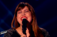 Mariella Savvides chante « Sing It Back » de Moloko