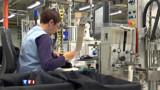 Cette usine qui a relocalisé en France