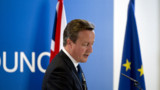 """Royaume-Uni : Cameron renforcé, le référendum sur le """"Brexit"""" aura bien lieu"""