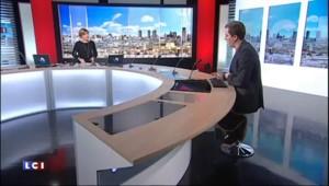 """Enfant convoqué au commissariat pour """"apologie du terrorisme"""" : la nouvelle divise twitter"""