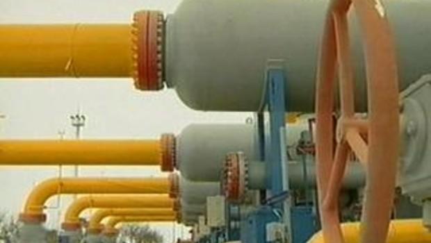 gaz gazprom russie ukraine vannes et tuyaux