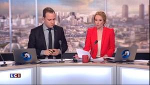 Grève à Radio France : les salariés se réunissent en assemblée générale pour décider d'une éventuelle poursuite