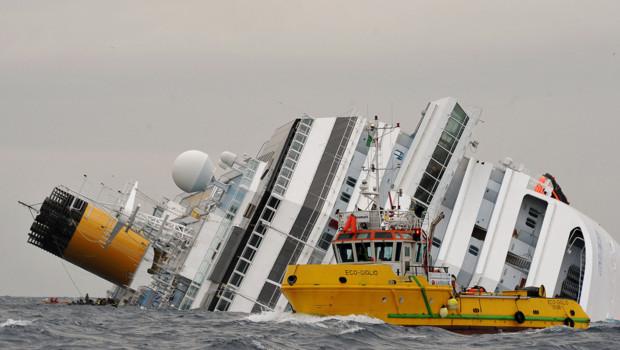 le-costa-concordia-naufrage-le-16-janvier-2012-10625196wxqgu_1713.jpg?v=2